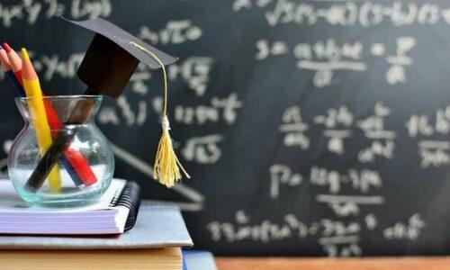 Xin học bổng du học ở nước nào dễ nhất?