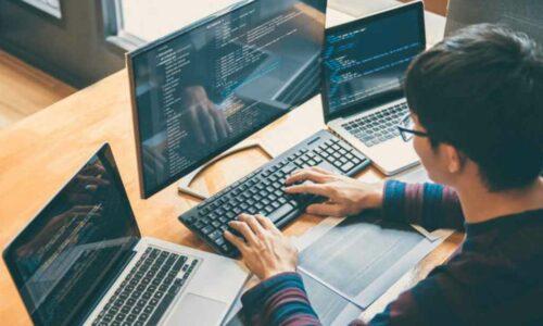 Du học ngành Công nghệ thông tin ở đâu là tốt nhất?