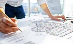 Tại sao nên du học ngành kiến trúc tại Anh?
