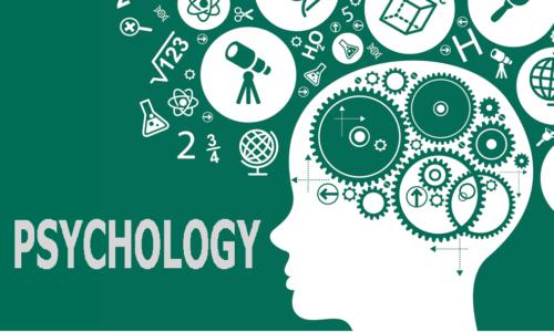 Thông tin về chương trình du học ngành tâm lý học