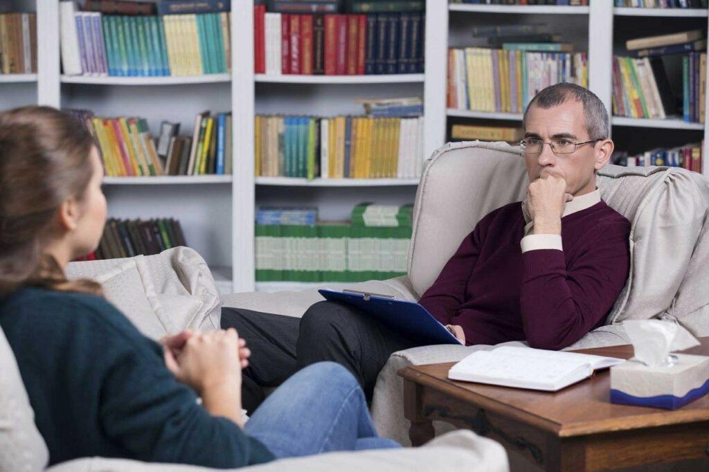 Du học ngành tâm lý học ở đâu?