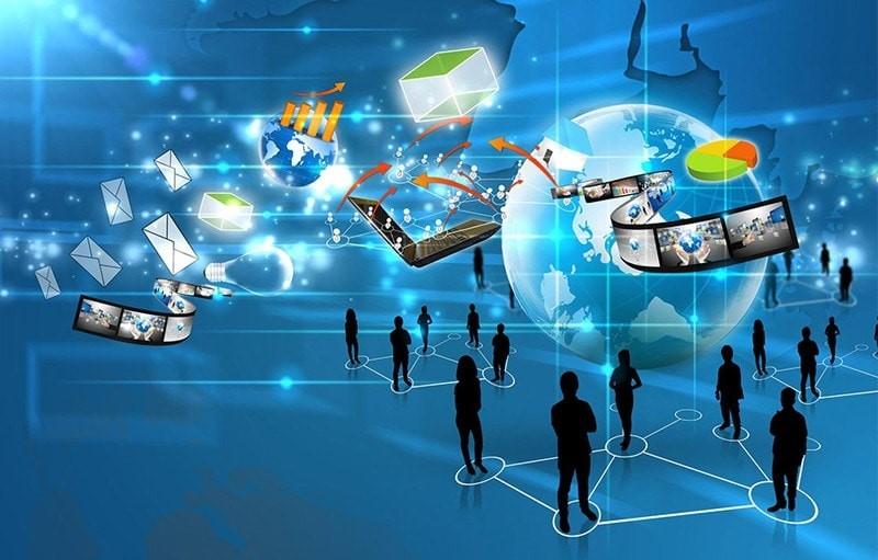 Tổng quan về chương trình du học ngành công nghệ thông tin
