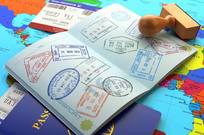Các câu hỏi phỏng vấn thường gặp và cách trả lời khi xin visa du lịch Mỹ