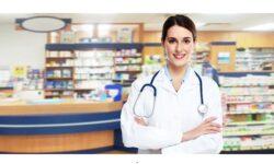 Du học Úc ngành dược - Những điều cần nắm 2021
