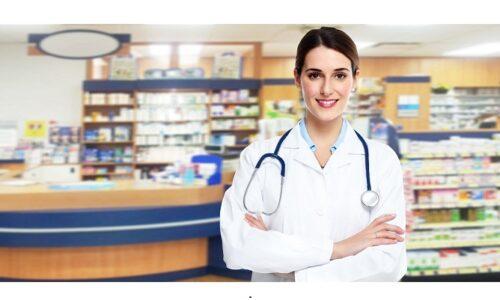 Du học Úc ngành dược – Chi phí, học bổng và trường đào tạo 2021