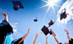 Xu hướng du học hiện nay của sinh viên Việt Nam 2021