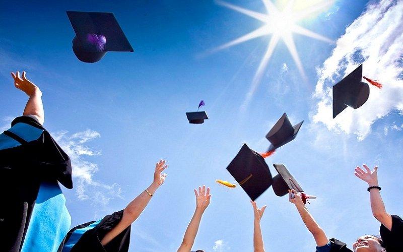 Xu hướng du học hiện nay của sinh viên Việt Nam là gì?