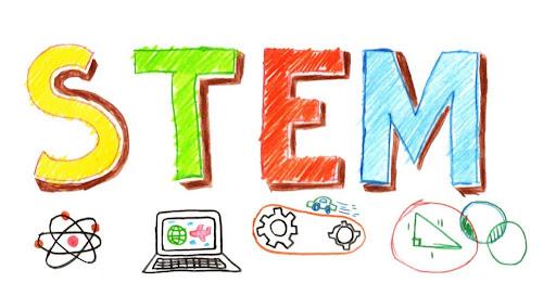 Xu hướng du học ngành môi trường và ngành STEM